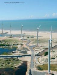 Frischer Wind für Brasilien - Semikron