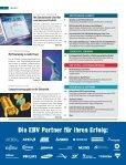 Leistungselektronik-Simulation - Semikron - Seite 2
