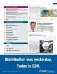 Leistungselektronik-Simulation - Semikron - Seite 3