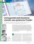 Leistungselektronik-Simulation - Semikron - Seite 4