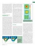 Leistungselektronik-Simulation - Semikron - Seite 5