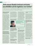 Leistungselektronik-Simulation - Semikron - Seite 6