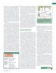 Leistungselektronik-Simulation - Semikron - Seite 7
