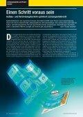 SKiN Technology - Semikron - Seite 2