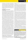 SKiN Technology - Semikron - Seite 3
