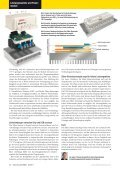 SKiN Technology - Semikron - Seite 4