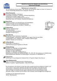 Medienkurse - Staatliches Seminar für Didaktik und Lehrerbildung ...