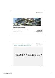 4. Kuidas konventeerida kapitali eurosse Radisson BLU-62141.pdf