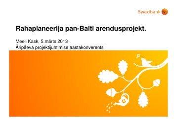 Meeli Kask-Swedpank-7e13b.pdf