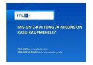 Konverents äripäev eKviitung_ITL_eestx_Albert-219ab.pdf