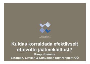 Kaupo Heinma-6aaf7.pdf