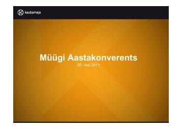 Müügi_aastakonverents_05_mai_Inge Kuur-c2644.pdf