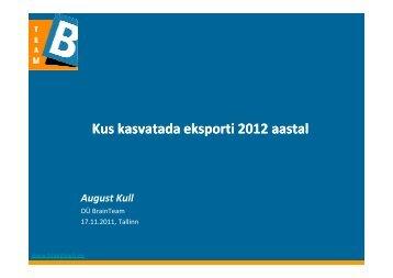 August Kull-1e01d.pdf