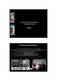 Olesija Roos-14051.pdf