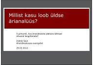 Indrek Saul-1ace9.pdf