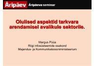Margus Pyya-7b8b5.pdf