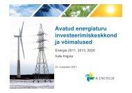 Kalle Kiigske-c4f63.pdf