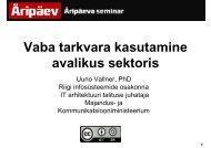 Uuno Vallner-11631.pdf