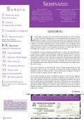 os daré pastores - Seminario Conciliar de Madrid - Page 2