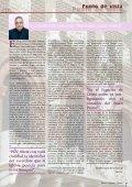 os daré pastores - Seminario Conciliar de Madrid - Page 3