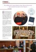 os daré pastores - Seminario Conciliar de Madrid - Page 4