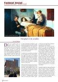 os daré pastores - Seminario Conciliar de Madrid - Page 6