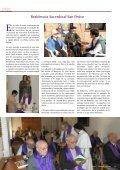 os daré pastores - Seminario Conciliar de Madrid - Page 7