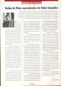 T i' '' Hg F - Seminario Conciliar de Madrid - Page 2