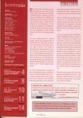 T i' '' Hg F - Seminario Conciliar de Madrid - Page 3