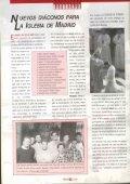 T i' '' Hg F - Seminario Conciliar de Madrid - Page 4