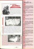 T i' '' Hg F - Seminario Conciliar de Madrid - Page 7