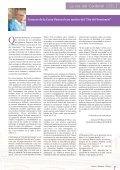 revista del seminario revista - Seminario Conciliar de Madrid - Page 3