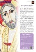 revista del seminario revista - Seminario Conciliar de Madrid - Page 4