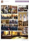 revista del seminario revista - Seminario Conciliar de Madrid - Page 5
