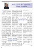 empre sacerdotes - Seminario Conciliar de Madrid - Page 2