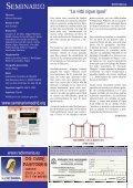 empre sacerdotes - Seminario Conciliar de Madrid - Page 3