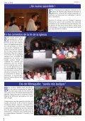 empre sacerdotes - Seminario Conciliar de Madrid - Page 4