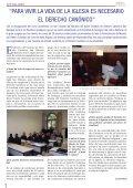 empre sacerdotes - Seminario Conciliar de Madrid - Page 6