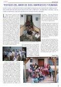 empre sacerdotes - Seminario Conciliar de Madrid - Page 7
