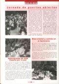 Untitled - Seminario Conciliar de Madrid - Page 4