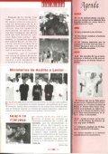 Untitled - Seminario Conciliar de Madrid - Page 5