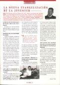 Untitled - Seminario Conciliar de Madrid - Page 7
