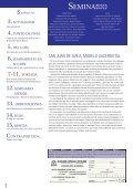 Año Sacerdotal - Seminario Conciliar de Madrid - Page 2