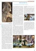 Año Sacerdotal - Seminario Conciliar de Madrid - Page 3