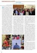 Año Sacerdotal - Seminario Conciliar de Madrid - Page 6