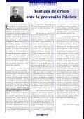 numero 22.qxp - Seminario Conciliar de Madrid - Page 2