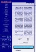 numero 22.qxp - Seminario Conciliar de Madrid - Page 3