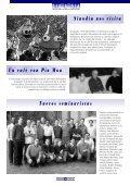 numero 22.qxp - Seminario Conciliar de Madrid - Page 4