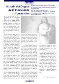 numero 22.qxp - Seminario Conciliar de Madrid - Page 6