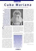 numero 22.qxp - Seminario Conciliar de Madrid - Page 7